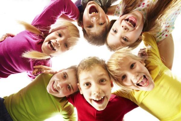 С 01.02.2017 г. по 28.02.2017 г. в школе проходит акция «Дети улиц»