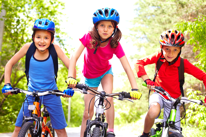 young-kids-bike-summer-active-fitness