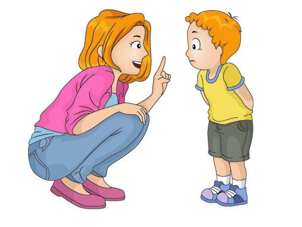 ragazzo-rubava-sua-mamma